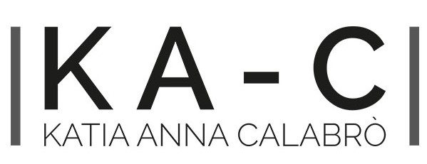 Katia Anna Calabrò