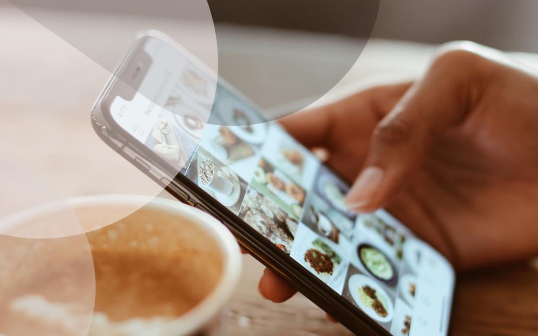 5 cose da evitare sul tuo feed di Instagram