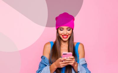 Brandizzare o ribrandizzare i tuoi account social, quasi un mini corso